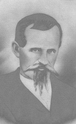 Thomas Franklin Collins, Jr