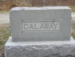 Wade Calaway