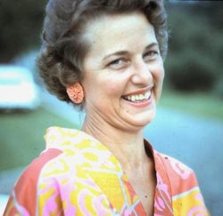 Lora Irene <i>Lloyd</i> Dunsmore