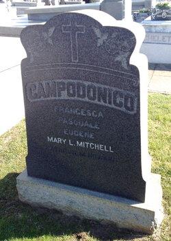 Francesca Campodonico