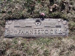 Elmer G Fahnestock