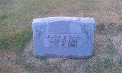 George Washington Floyd