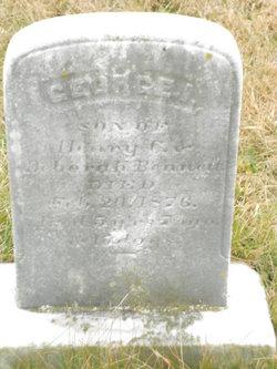 George I. Bennett