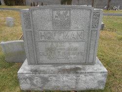 Amzi Hoffman