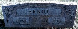 Helen H <i>Rodiek</i> Arndt