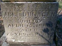 Acre Dunnagan