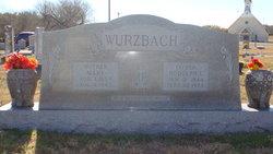 Mary Wurzbach