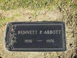 Bennett Perry Abbott