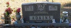 Bobby Ray Adkins