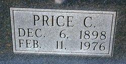 Price Collier Tudor