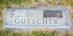 Geneva Gutscher