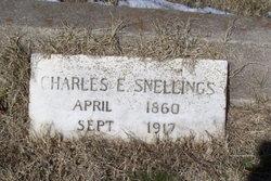 Charles Elam Snellings