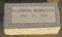 Gerard Beardsley