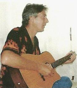 Mark Andrew Achberger