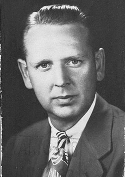 Gordon John <i>Kirsch</i> Birgbauer