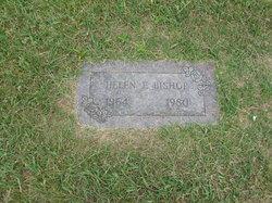 Helen F. Bishop