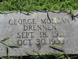 George Morgan Drennen