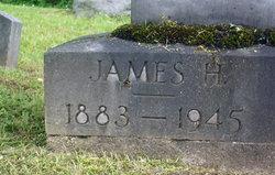 James H. Nunhaver