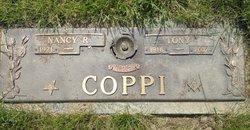 Anthony Tony Coppi