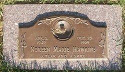 Noreen Hawkins