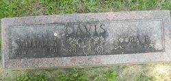 William Arthur Davis