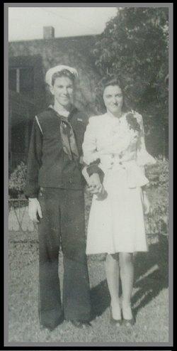 Lillian Dorothy <i>Zappa</i> Moore