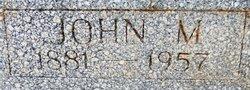 John Mikeal Hart