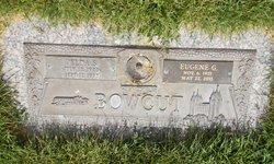 Eugene Bowcut