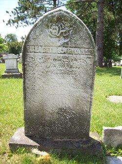 Elizabeth S Whitaker
