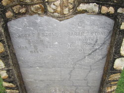 Francis Rutherford Stone