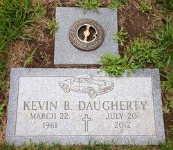 Kevin B. Daugherty