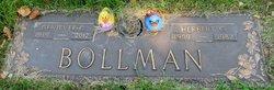 Genievee G. <i>Nalley</i> Bollman