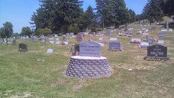 Union Cemetery