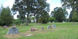 Cerrogordo Cemetery