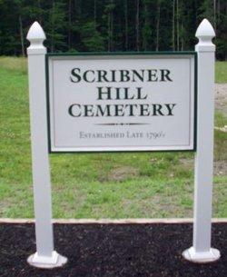 Scribner Hill Cemetery