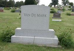 Charles Cleveland VandeMark