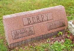 Charles H. Berry