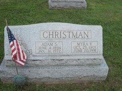 Adam S. Christman