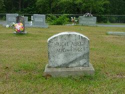 Hugh Abel
