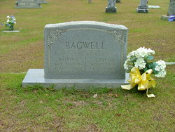 Jerry Mirah Bagwell