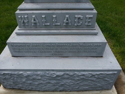 James S Wallace