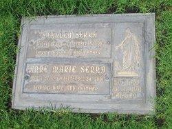 Stanley Serra