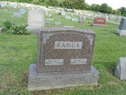 Katie C Ranck
