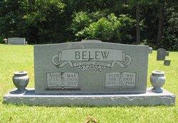 Floyd William Belew