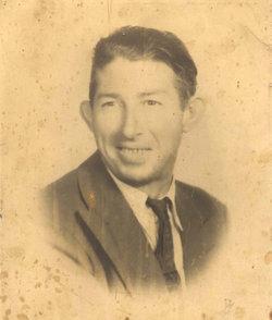 Benjamin Biano