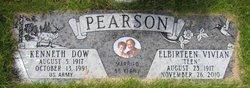 Elbirteen Vivian Teen Pearson