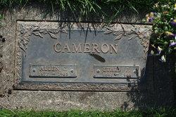 Allen Cameron