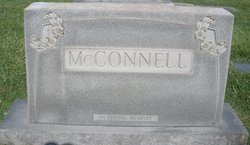 Abner Lennie McConnell