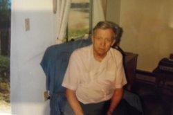 Lee Roy Shelton