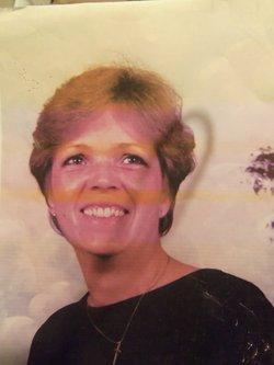 Reba Sue <i>Goodin</i> Lowery
